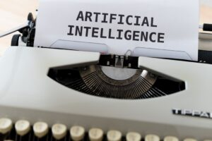 How AI will Dominate the Technology