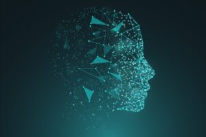 What is Artificial Intelligence with Examples