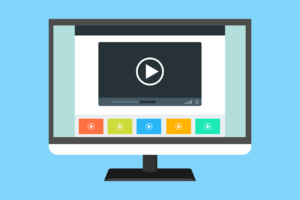 How Animated Videos Succeed Your Business