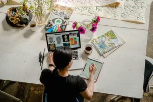 Best Tech Tools You Can Use To Simplify Your Business