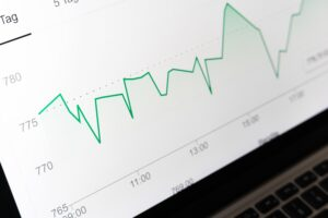 How Analytics Improve Business