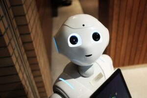 What Are The Ethical Issues Of AI?