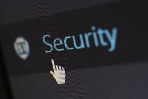 Why IT Security Should Be Unseen