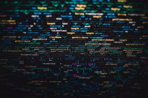 What Are The Latest Technologies In Web Development?