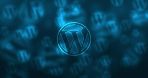Artificial Intelligence For Web Development