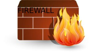 What are the Types of Firewalls