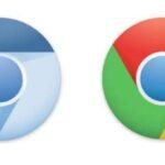 Chrome and Chromium