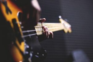 Everything About Royalty Free Music And Seven Best Sources To Own It