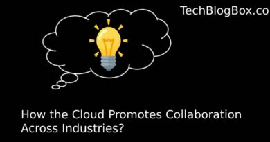 Cloud Promotes