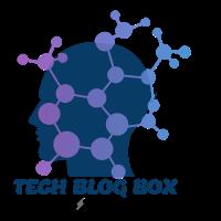 TechBlogBox