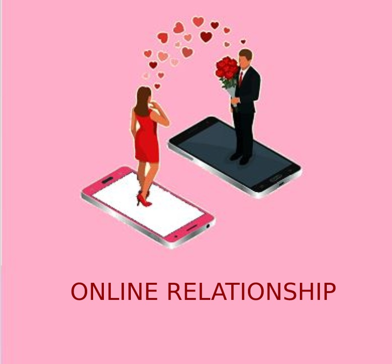 Online Relationships