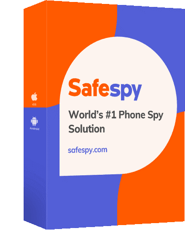 safespy techblogbox