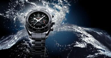 Best Divers Watches