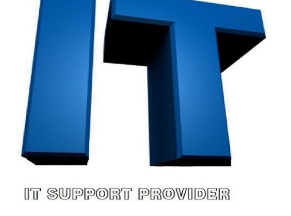 IT support provider