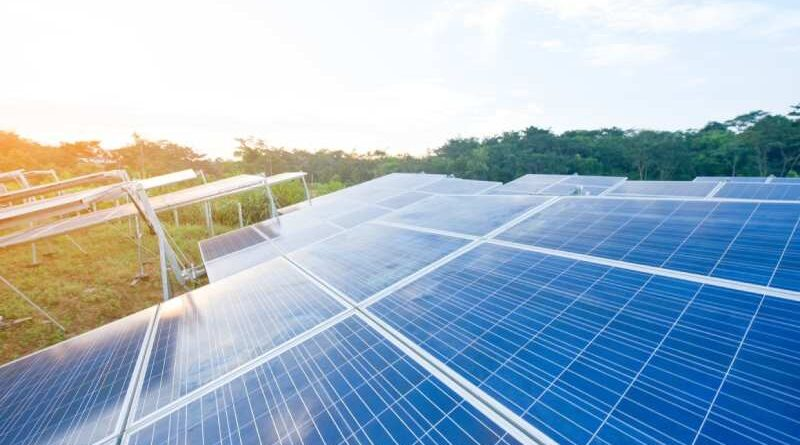 How You Will Benefit When You Switch to Solar